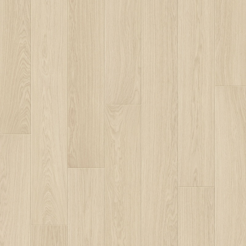 MODERN DANISH OAK - GENUINE™ WOOD TEXTURE WITH SILK MATT FINISH