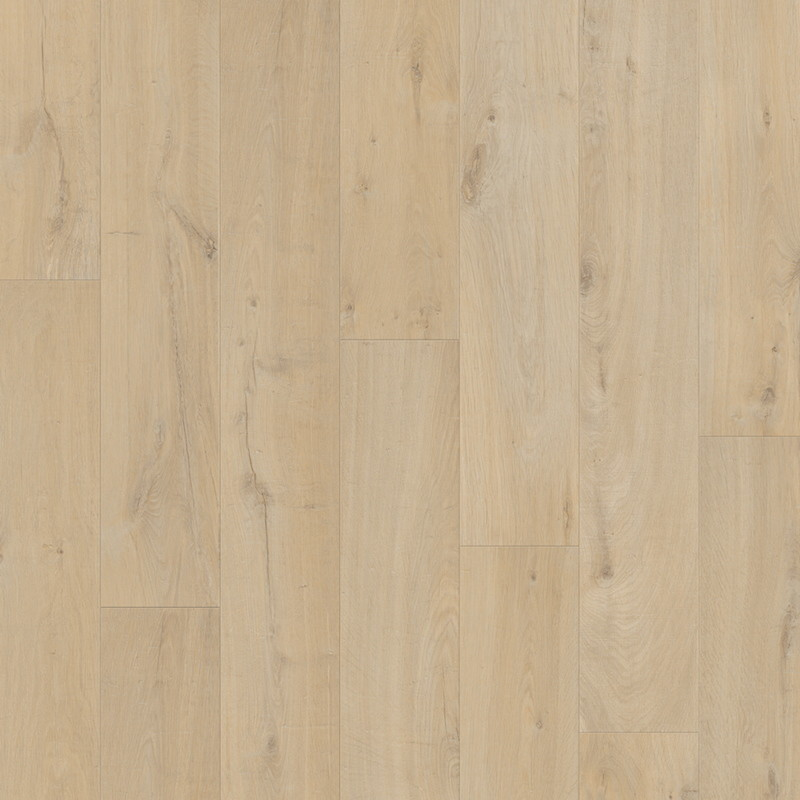 COASTAL OAK - GENUINE™ WOOD TEXTURE WITH EXTRA MATT FINISH