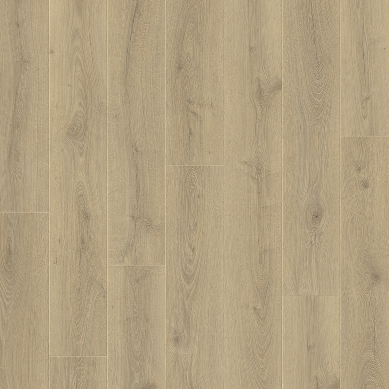 CITY OAK - GENUINE™ WOOD TEXTURE WITH MATT FINISH