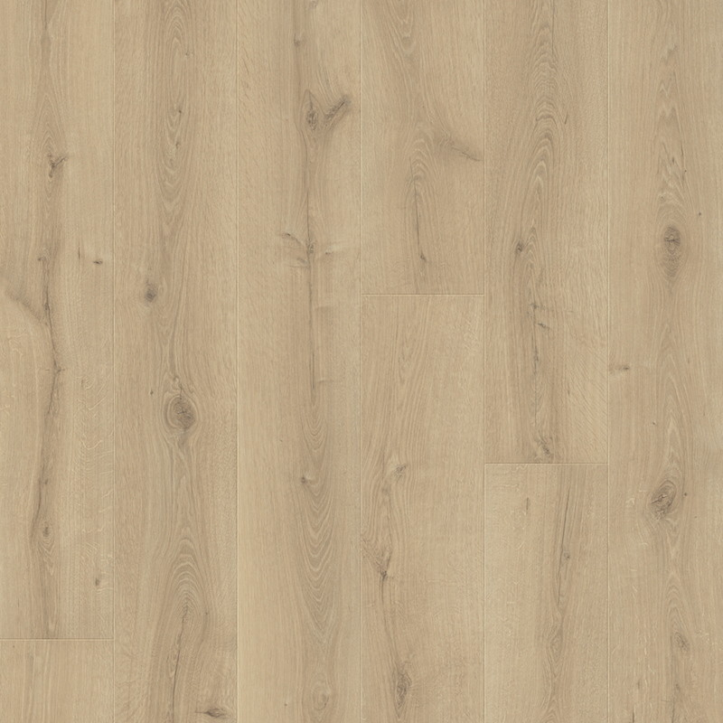 SEASIDE OAK - Genuine™ WOOD TEXTURE WITH SILK MATT FINISH