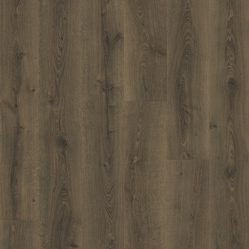 COUNTRY OAK - Genuine™ WOOD TEXTURE WITH SILK MATT FINISH