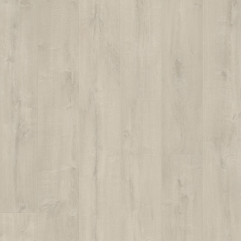 LIGHT FJORD OAK - Genuine™ RUSTIC TEXTURE WITH EXTRA MATT FINISH