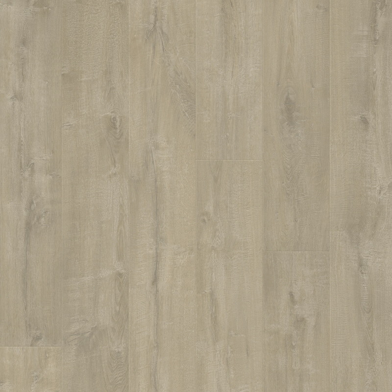 fjord oak - Genuine™ rustic texture with extra matt finish