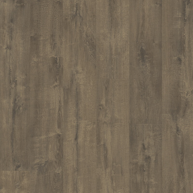 lodge oak - Genuine™ rustic texture with extra matt finish