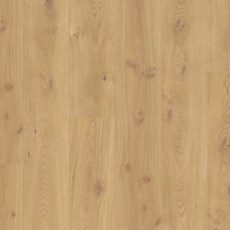 DRIFT OAK - GENUINE™ WOOD TEXTURE WITH SILK MATT FINISH