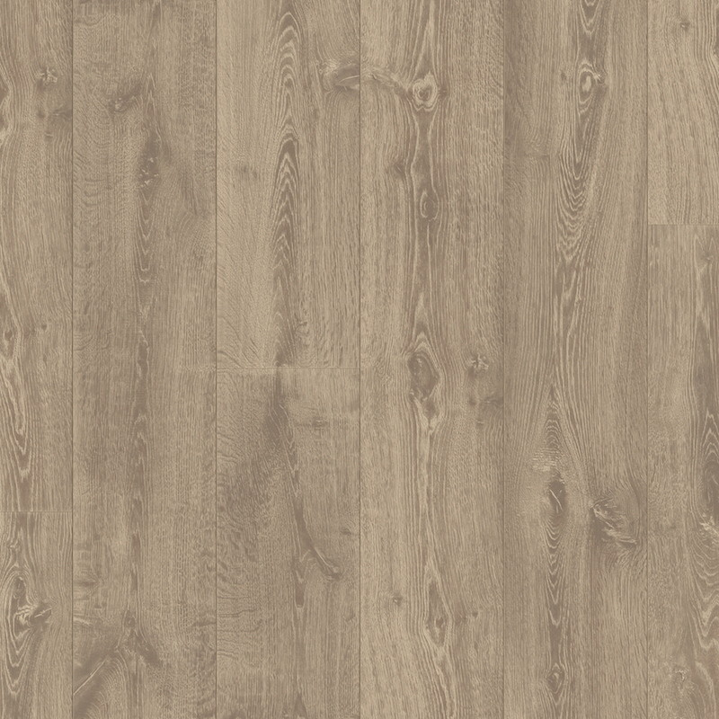 AUTUMN OAK - GENUINE™ WOOD TEXTURE WITH SILK MATT FINISH