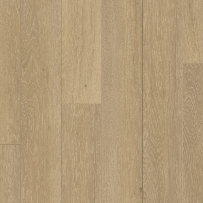 ROMANTIC OAK - GENUINE™ WOOD TEXTURE WITH SILK MATT FINISH