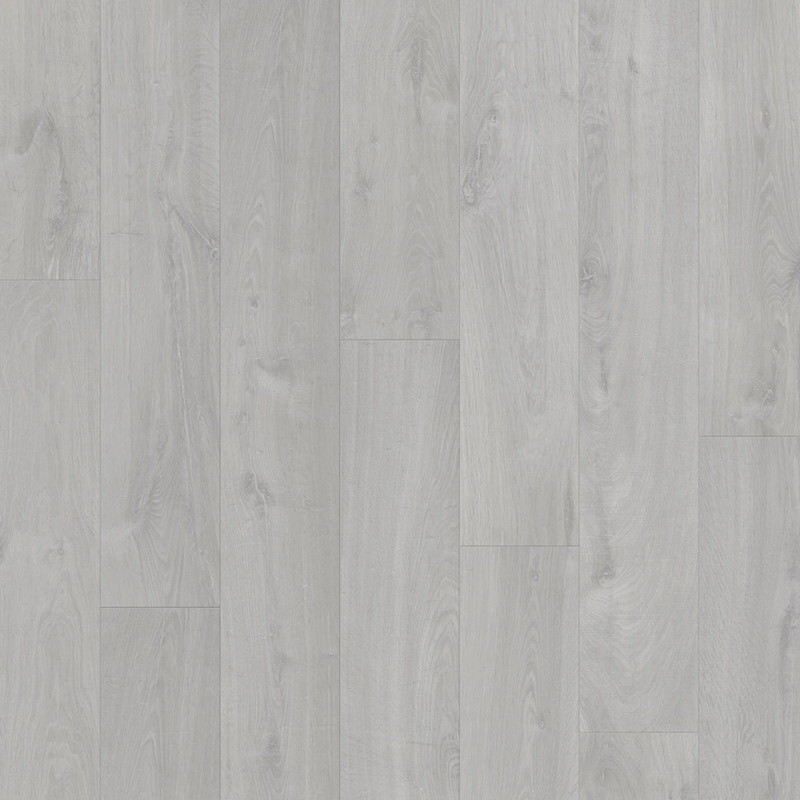 LIMED GREY OAK - GENUINE™ WOOD TEXTURE WITH EXTRA MATT FINISH