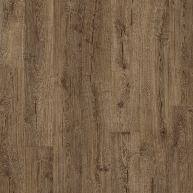 FARMHOUSE OAK - GENUINE™ RUSTIC TEXTURE WITH SILK MATT FINISH