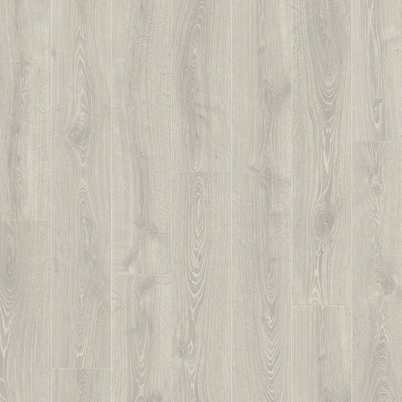 STUDIO OAK - GENUINE™ WOOD TEXTURE WITH MATT VARNISH