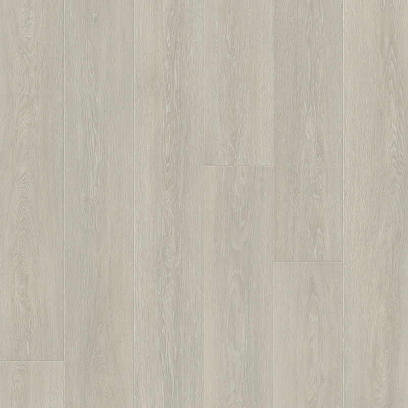 SIBERIAN OAK - Genuine™ WOOD TEXTURE WITH MATT FINISH