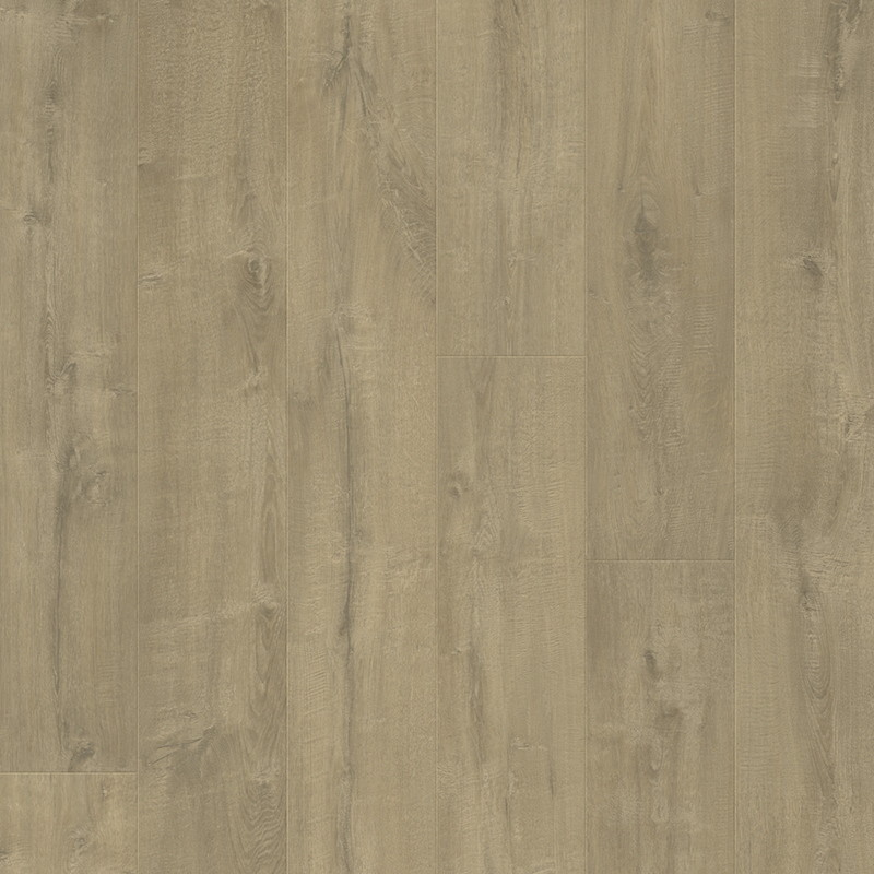 beach town oak - Genuine™ rustic texture  with extra matt finish