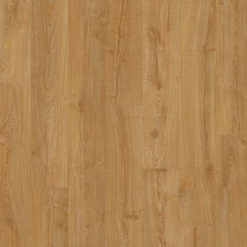 MANOR OAK - GENUINE™ RUSTIC TEXTURE SILK MATT FINISH