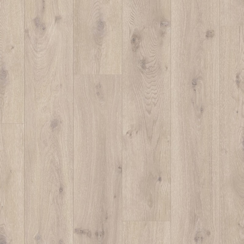 MODERN GREY OAK - GENUINE™ WOOD TEXTURE WITH SILK MATT FINISH